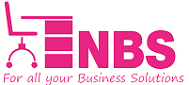 North Business Solutions Logo